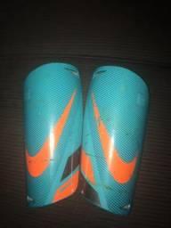 Caneleira Nike Original
