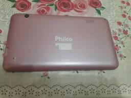 Tablet Philco