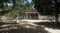 Sitio em Amélia Rodrigues