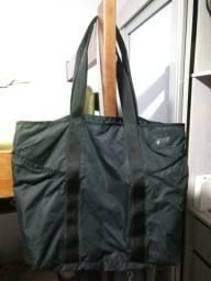 d76203534 Bolsas, malas e mochilas no Brasil - Página 81 | OLX