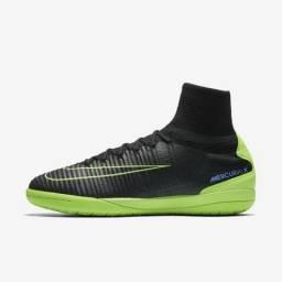 Chuteira Nike Mercurial X Proximo 2 Original Nova Na Caixa N 41 8c96582993