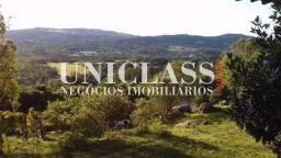 Sítio à venda em Lami, Porto alegre cod:SI0004
