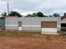 Apartamento à venda com 1 dormitórios em Parque são pedro, Ji-paraná cod:1L17544I138316