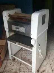 Maquinas para padaria