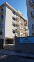 Cobertura c/ 03 quartos no Prado, com aproximadamente 140m² e pronta para morar!