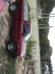 Ranger 98 GNV - 1998