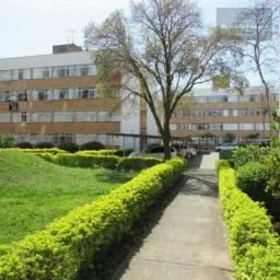 F-AP1452 Apartamento com 3 dormitórios à venda, 78 m² por R$ 225.000 - Fazendinha