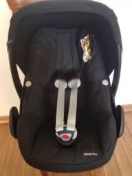 Bebê conforto/ cadeirinha para carro