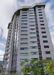 13604 Cobertura 3 quartos no bairro Belvedere, Belo Horizonte, imóvel para Aluguel