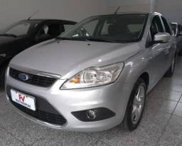 Ford Focus 2.0 - 2010
