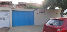 Center Vile - Casa de 3/4, ( coladinho no Jardins Madri)