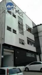 Prédio para Locação em Salvador, Barros Reis, 1 dormitório, 4 banheiros, 8 vagas