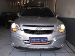 Chevrolet Captiva Sport 3.0/V6/4x4, ano 2011,completa(Aceito Propostas) - 2011