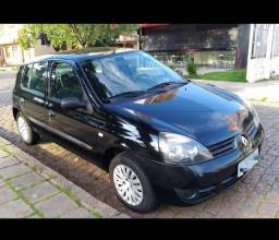 CLIO CAMPUS Hi-flex 1.0 16v 5P - 2010