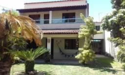 Casa em Balneário de Carapebus, 02 quartos - 100mts da praia