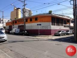 Loja comercial à venda com 1 dormitórios em Tatuapé, São paulo cod:143871