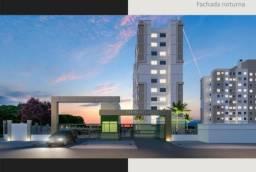 Oportunidade Sinal de R$ 99,00 Apartamento 2Q Gran Atlanta