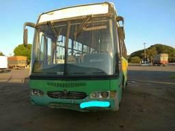 Ônibus M. Benz/MPOLO VIALE U, 2002 - 2002