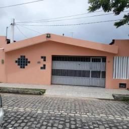 Excelente casa localizada em Nova Parnamirim!!