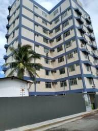 Edifício lagoa azul