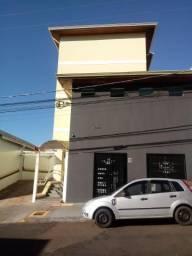 Apartamento para alugar com 2 dormitórios em Jardim são carlos, São carlos cod:3324