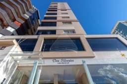 Apartamento à venda com 3 dormitórios em Rodrigues, Passo fundo cod:8545