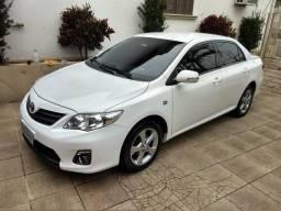 Vendo Corolla XEI 2013 - 2013