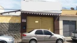 Alugo ponto comercial na Rua São Benedito.(São Miguel) 9.9739-4303 Waths