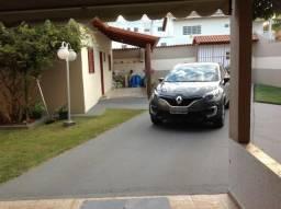 Casa em caldas 4 dormitórios,casa do caseiro,pego casa na cidade ocidental,ou Valparaiso