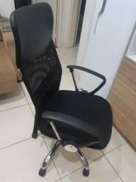 Cadeira escritório computador