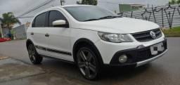 Gol rallye g5 2011/2012 - 2011