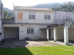 Vendo Excelente Casa em Itacuruçá