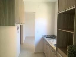 Apartamento 2 dorms no Residencial Itatiaia em Anapolis - GO