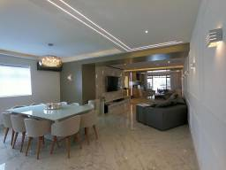 Apartamento à venda com 5 dormitórios em São mateus, Juiz de fora cod:5014