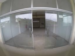 Título do anúncio: Loja comercial à venda em Castelo, Belo horizonte cod:36390