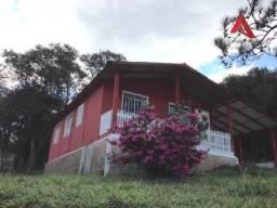 Chácara à venda em Vargem grande paraibuna, Paraibuna cod:5456