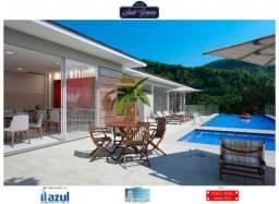 Casa de condomínio à venda com 4 dormitórios em Valparaiso, Petrópolis cod:710