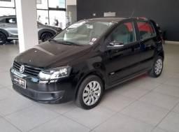 Volkswagen Fox 1.0 MI 8V 4P