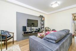 Apartamento à venda com 3 dormitórios em Vila independencia, Piracicaba cod:V139013