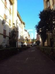 Apartamento à venda com 1 dormitórios em Menino deus, Porto alegre cod:EL50870377