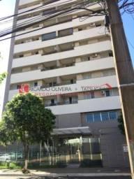 Apartamento com 3 quartos no RESIDENCIAL ILHAS CANÁRIAS - Bairro Jardim Higienópolis em L