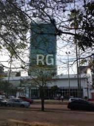 Escritório à venda em Bom fim, Porto alegre cod:EL50874669