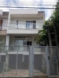 Casa à venda com 3 dormitórios em Jardim lindóia, Porto alegre cod:EL56356330
