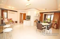 Apartamento à venda com 4 dormitórios em Jardim lindóia, Porto alegre cod:EL50864939