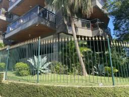 Cobertura duplex alto luxo (Jardim Guanabara)