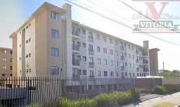 Apartamento no Cajuru com 3 quartos sendo uma suíte próximo ao Shopping, UFPR, Walmart.