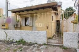 Casa à venda com 3 dormitórios em Vila ipiranga, Porto alegre cod:EL56354714