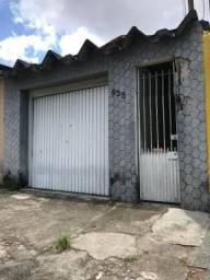 Sobrado com 2 dormitórios, 123 m² - venda por R$ 380.000,00 ou aluguel por R$ 1.800,00/mês