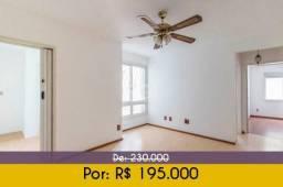 Apartamento à venda com 2 dormitórios em Nonoai, Porto alegre cod:EL56354567