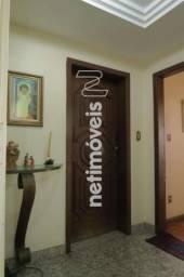 Apartamento à venda com 3 dormitórios em Barroca, Belo horizonte cod:802019